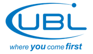 UBL-logo -PNG NEW Small LOGO 240x 140px