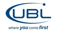 UBL Small Logo 240X140px