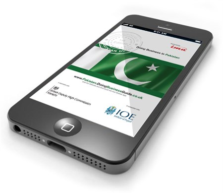 Pakistan FINAL I Phone Img